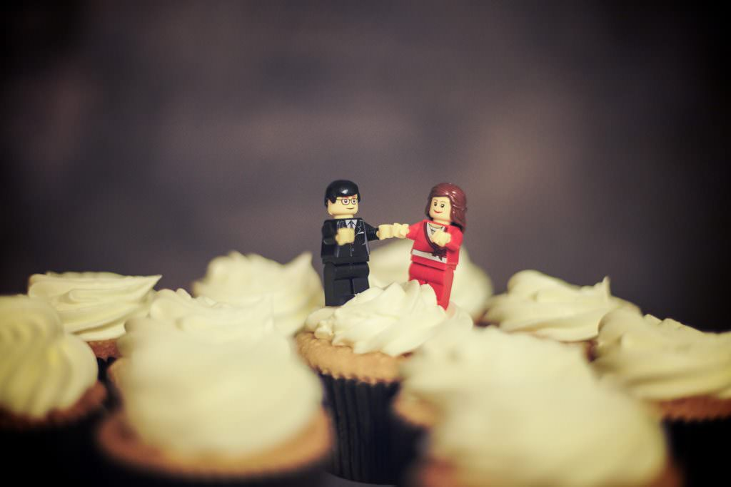 Lego cake toppers, wedding photographer, alternative wedding photographer london, destination wedding photographer london, irish wedding photographer