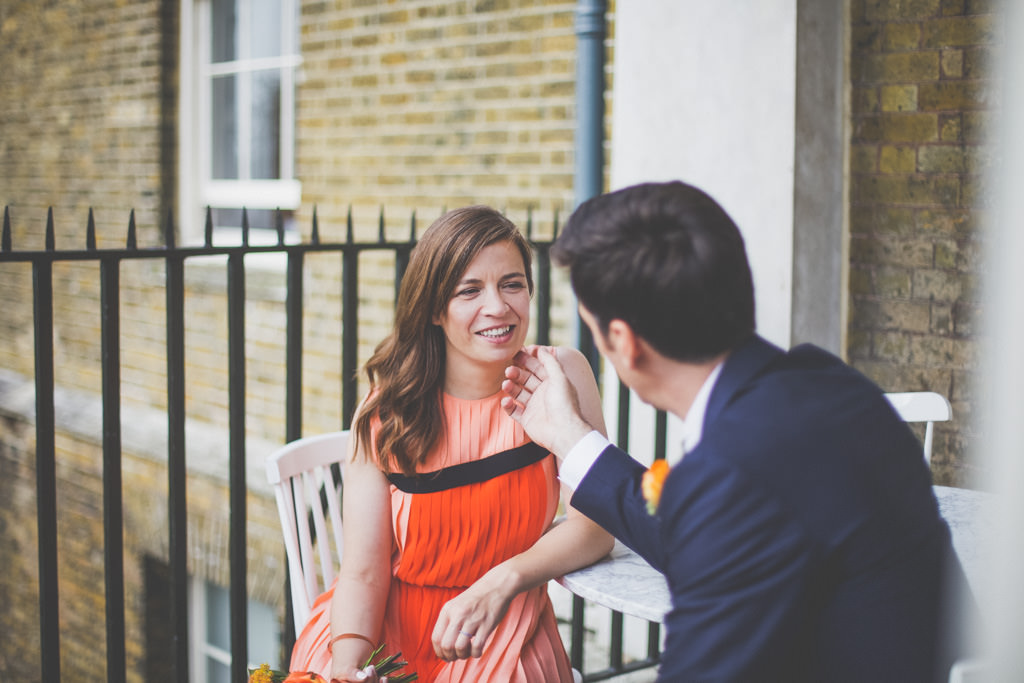Stoke Newington wedding, wedding photographer, alternative wedding photographer london, wedding photographer london