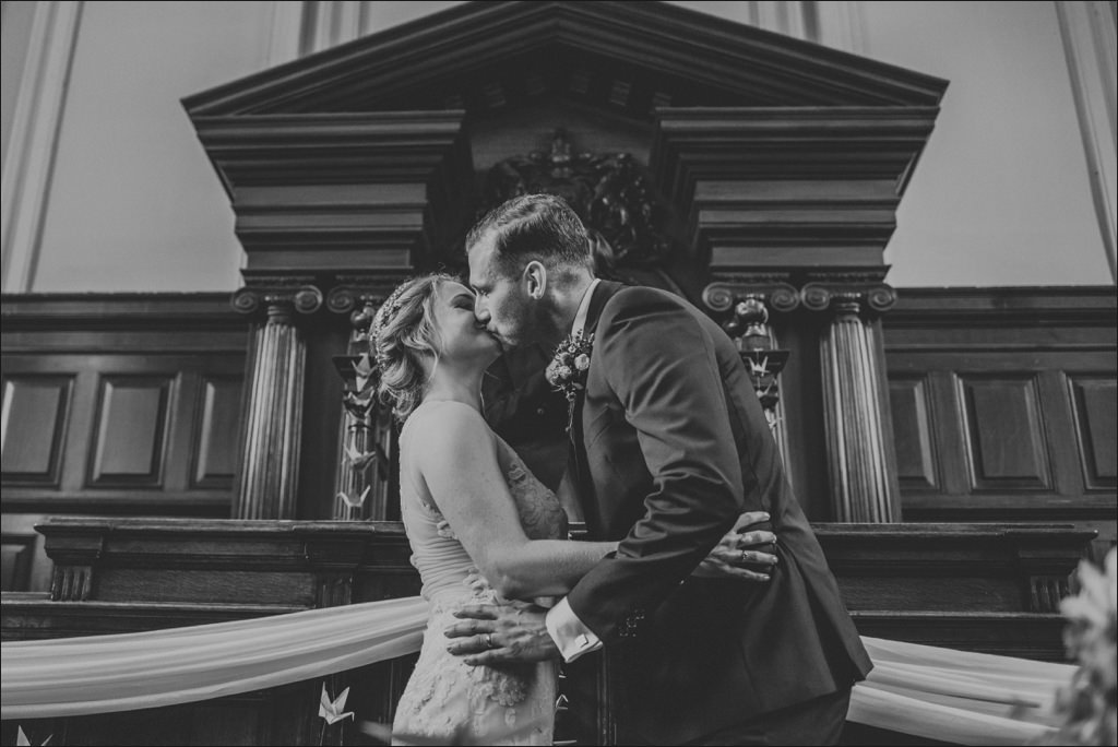 Surrey County Hall wedding, alternative wedding photographer, alternative wedding photographer london, wedding photographer london, relaxed wedding photographer london, alternative wedding photographer Surrey