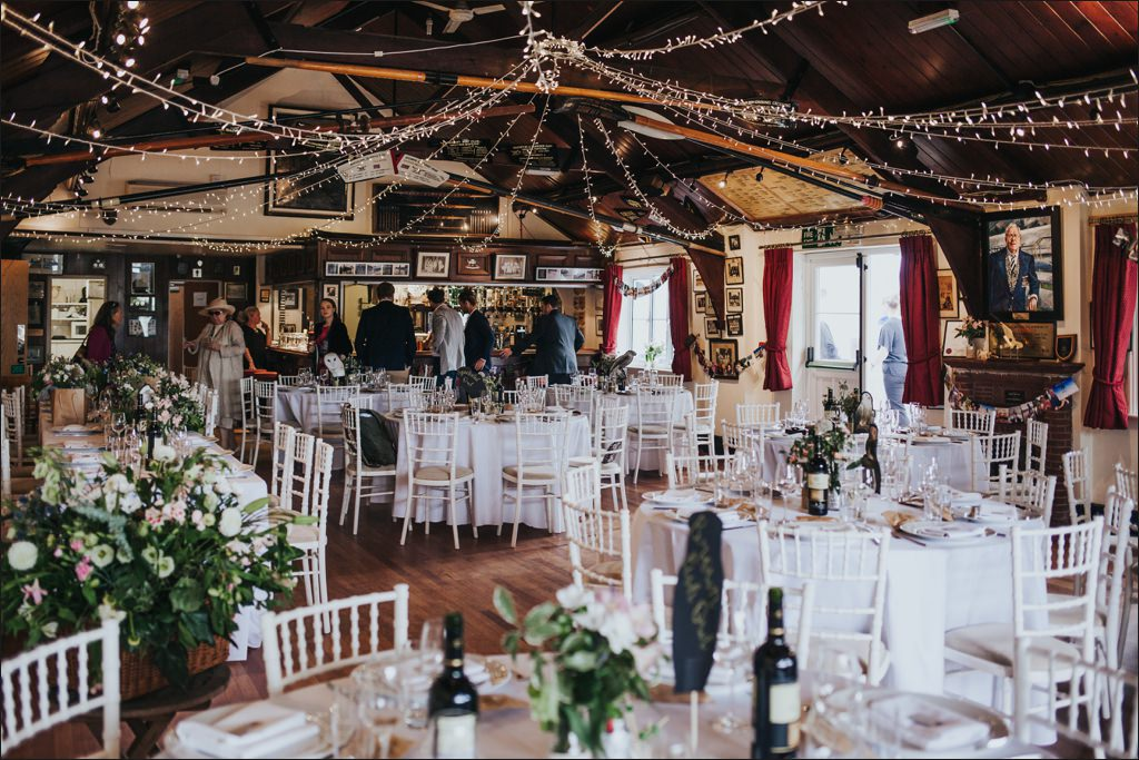 Molesey Boat Club wedding, alternative wedding photographer, alternative wedding photographer london, wedding photographer london, relaxed wedding photographer london, alternative wedding photographer Surrey